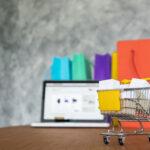 L' e-commerce è la chiave per il successo. Scopri perché e come crearlo.